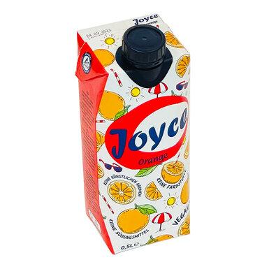 Joyce 0,5L