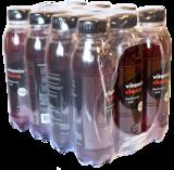 Vitamin Choice Zwarte Bessen + Açai - Zero Sugar_