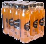 Vitamin Choice Ananas Passie - Zero Sugar_