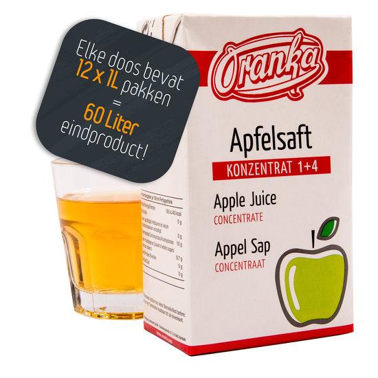 Appel 1+4